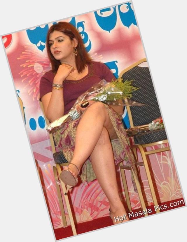 """<a href=""""/hot-women/aarti-agarwal/where-dating-news-photos"""">Aarti Agarwal</a>  black hair & hairstyles"""