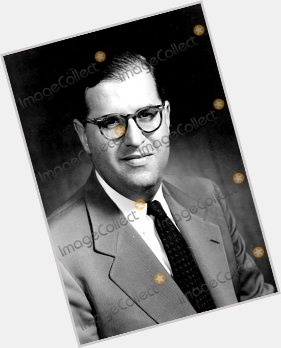 Abba Eban exclusive hot pic 7.jpg
