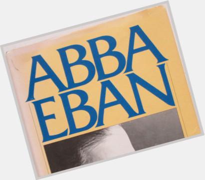 Abba Eban hot 10.jpg