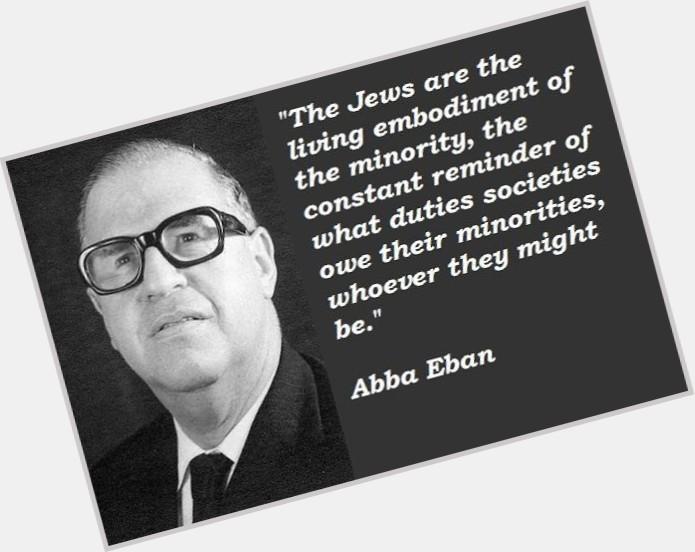 Abba Eban young 5.jpg
