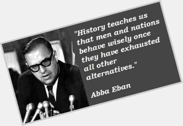 Abba Eban young 6.jpg