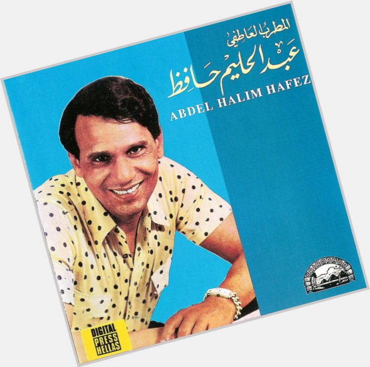 Abdel Halim Hafez full body 7.jpg