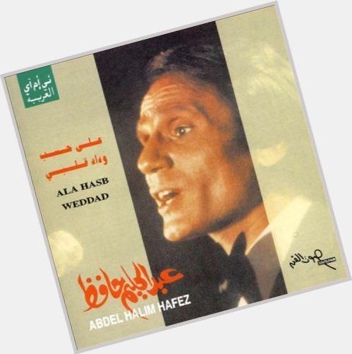 Abdel Halim Hafez sexy 4.jpg