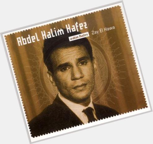 Abdel Halim Hafez sexy 6.jpg