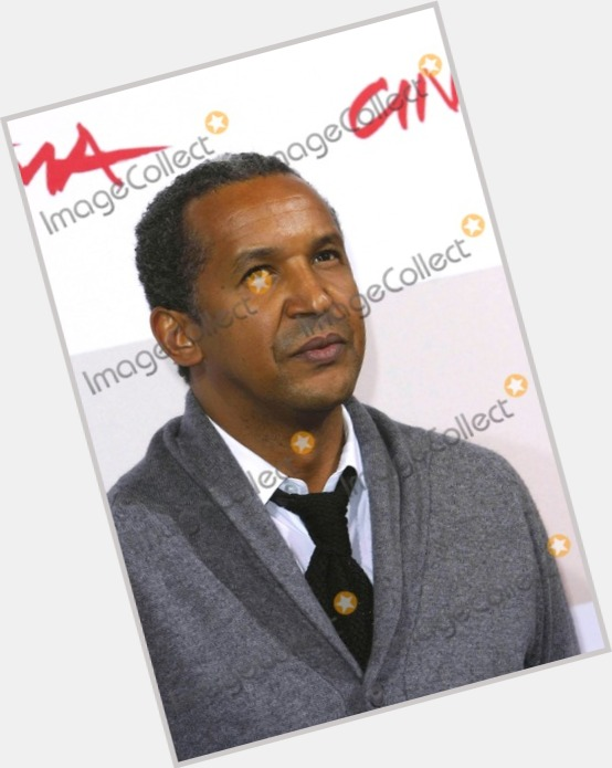 """<a href=""""/hot-men/abderrahmane-sissako/where-dating-news-photos"""">Abderrahmane Sissako</a>"""