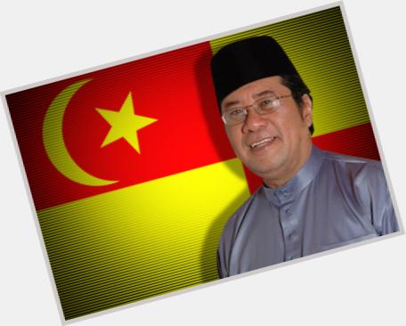 Abdul Khalid Ibrahim birthday 2015