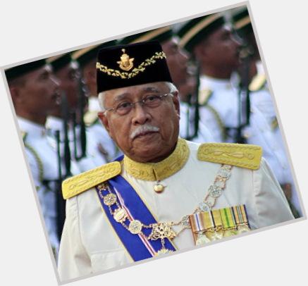 Abdul Rahman Abbas birthday 2015