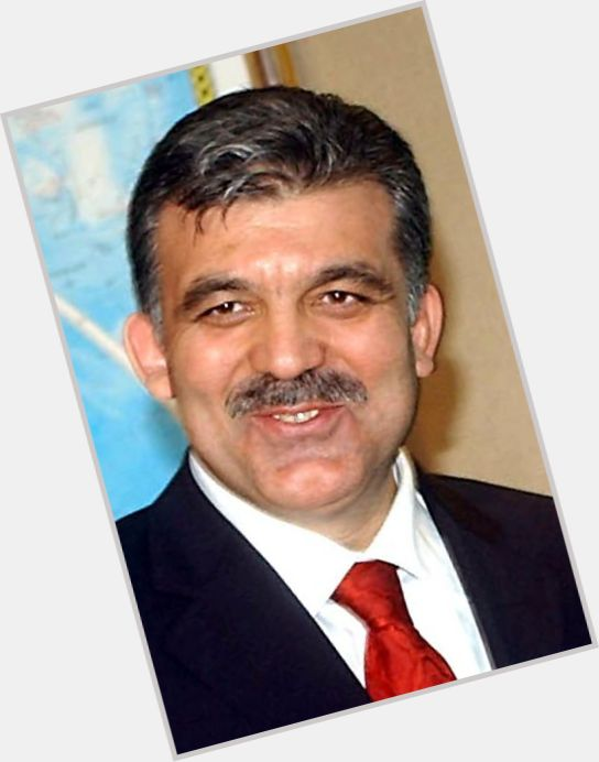 Abdullah Gul new pic 1.jpg