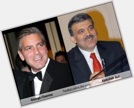 Abdullah Gul sexy 5.jpg