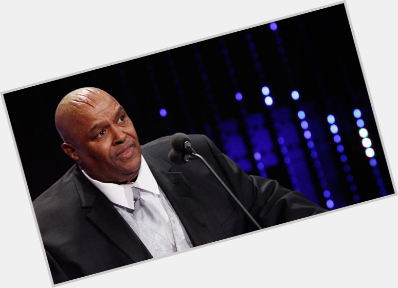Abdullah The Butcher new pic 4