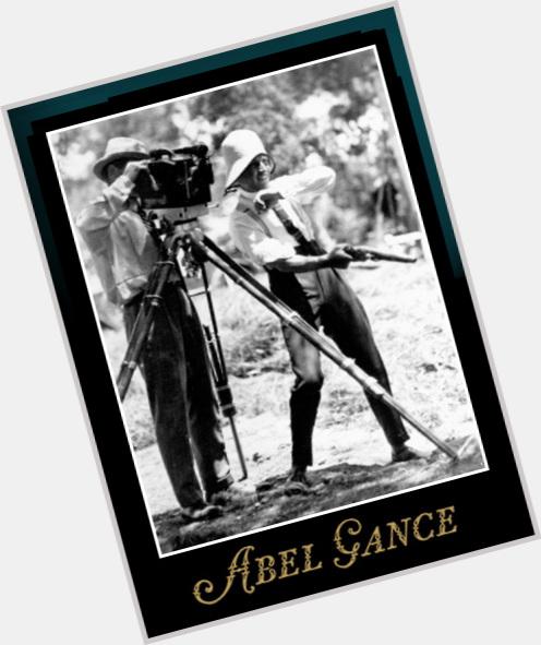 """<a href=""""/hot-men/abel-gance/where-dating-news-photos"""">Abel Gance</a>"""
