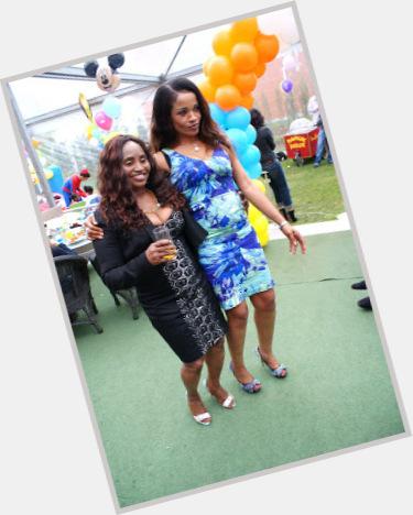 "<a href=""/hot-women/abigail-igwe/where-dating-news-photos"">Abigail Igwe</a>"