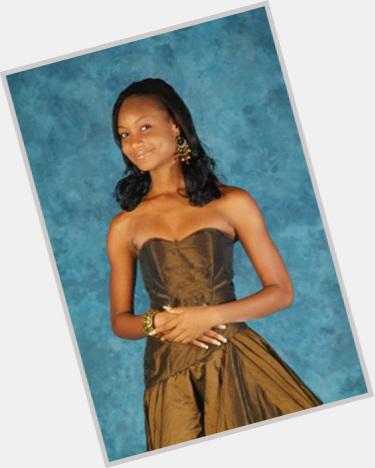 "<a href=""/hot-women/abiola-bashorun/where-dating-news-photos"">Abiola Bashorun</a>"