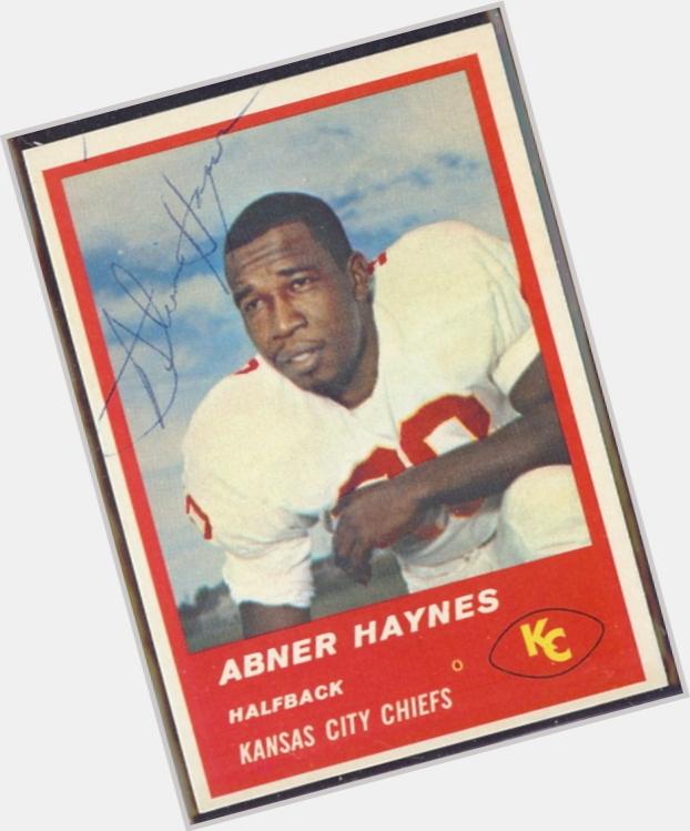 Abner Haynes new pic 1.jpg