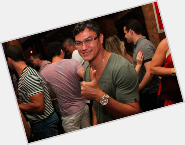 Acelino Popo De Freitas birthday 2015
