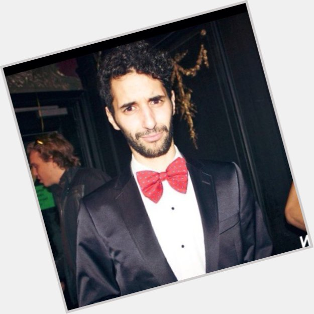 "<a href=""/hot-men/achmed-akkabi/where-dating-news-photos"">Achmed Akkabi</a>"