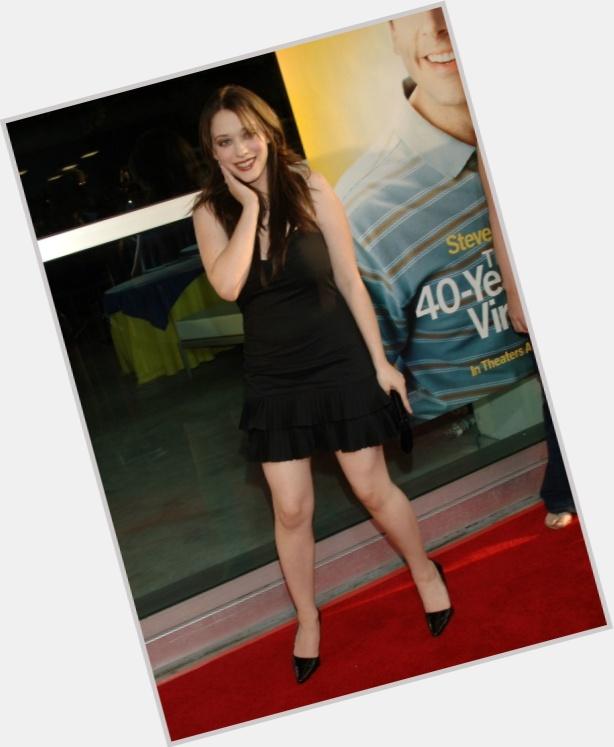 "<a href=""/hot-women/ada-yonath/where-dating-news-photos"">Ada Yonath</a>"