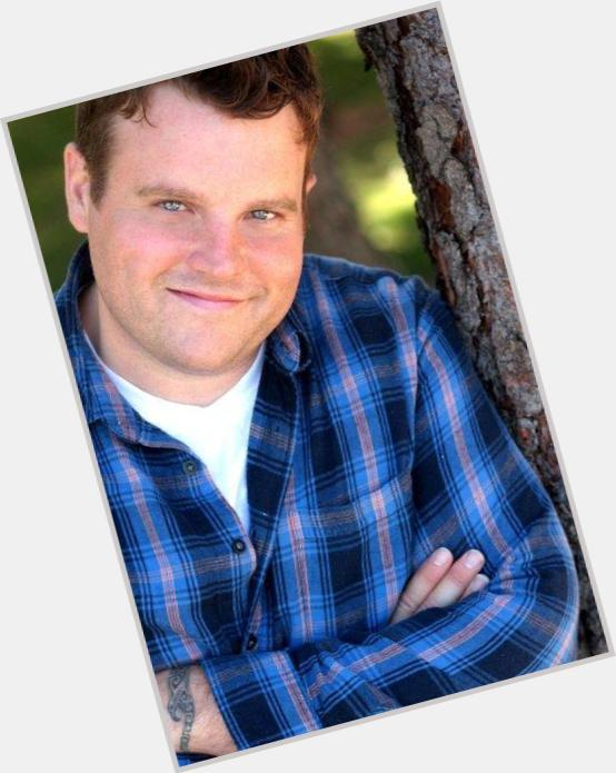 "<a href=""/hot-men/adam-bartley/where-dating-news-photos"">Adam Bartley</a> Large body,  light brown hair & hairstyles"