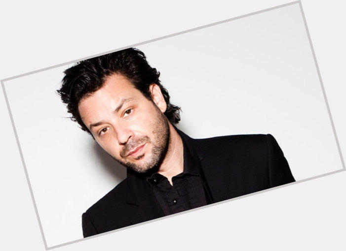 Adam Cohen birthday 2015