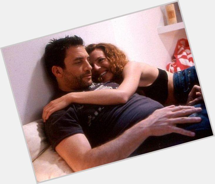 "<a href=""/hot-men/adam-davidson/where-dating-news-photos"">Adam Davidson</a>"