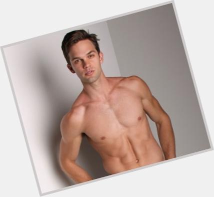 "<a href=""/hot-men/adam-hamilton/where-dating-news-photos"">Adam Hamilton</a> Slim body,  multi-colored hair & hairstyles"