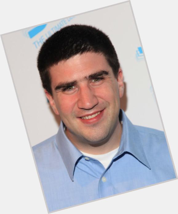 "<a href=""/hot-men/adam-horowitz/where-dating-news-photos"">Adam Horowitz</a>"