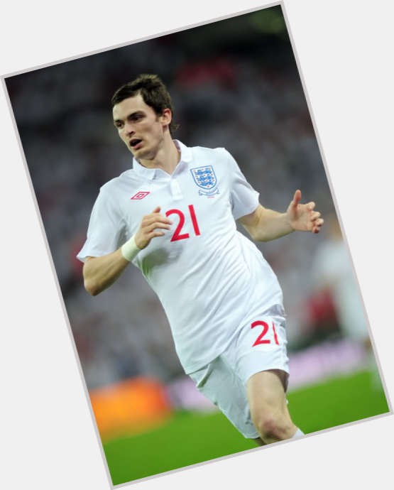 "<a href=""/hot-men/adam-johnson/is-he-injured-where"">Adam Johnson</a>"