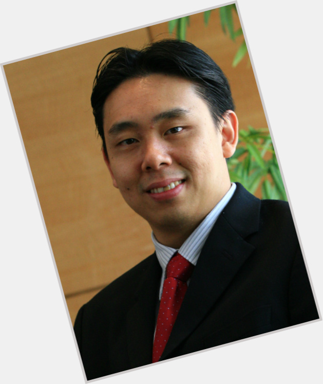 Adam Khoo birthday 2015