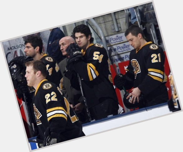 Adam Mcquaid exclusive hot pic 9.jpg