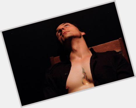 "<a href=""/hot-men/adam-moore/where-dating-news-photos"">Adam Moore</a>"