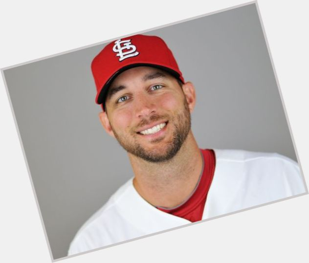 Adam Wainwright birthday 2015