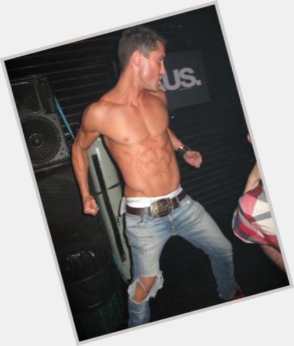 "<a href=""/hot-men/adam-williams/where-dating-news-photos"">Adam Williams</a>"