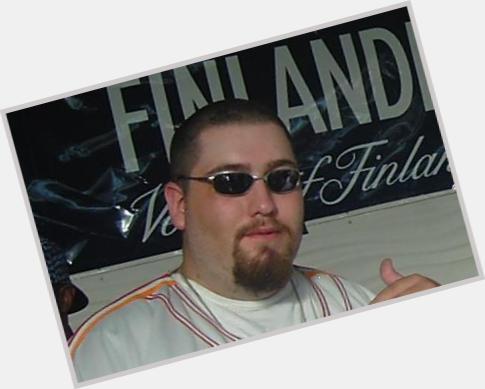 Adam Willis new pic 1.jpg