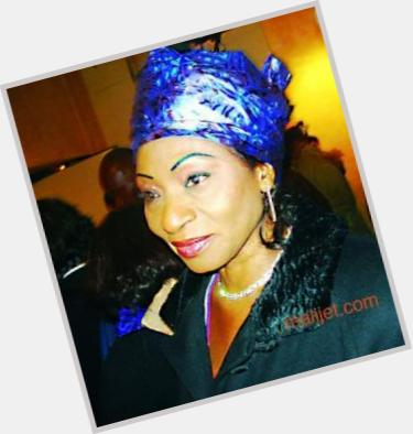 "<a href=""/hot-women/adame-ba-konare/where-dating-news-photos"">Adame Ba Konare</a>"