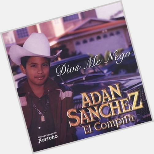 Adan Sanchez dating 2.jpg
