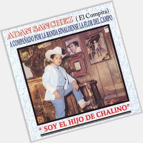 Adan Sanchez sexy 5.jpg