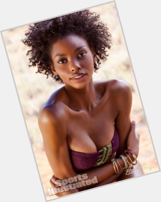"<a href=""/hot-women/adaora-akubilo/where-dating-news-photos"">Adaora Akubilo</a> Slim body,  black hair & hairstyles"