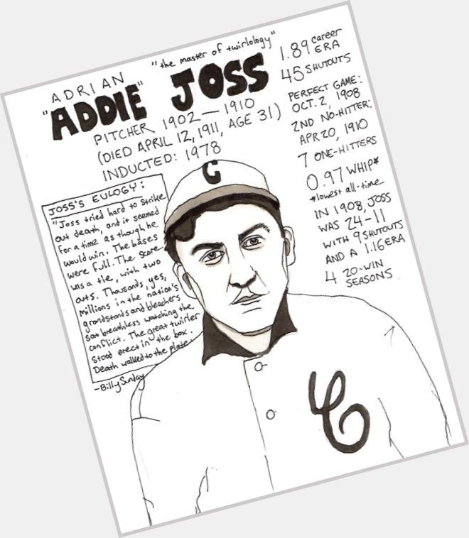 Addie Joss marriage 5.jpg
