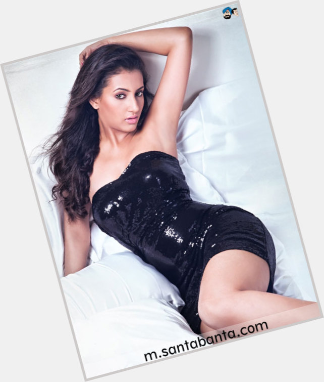 Additi Gupta dating 2.jpg