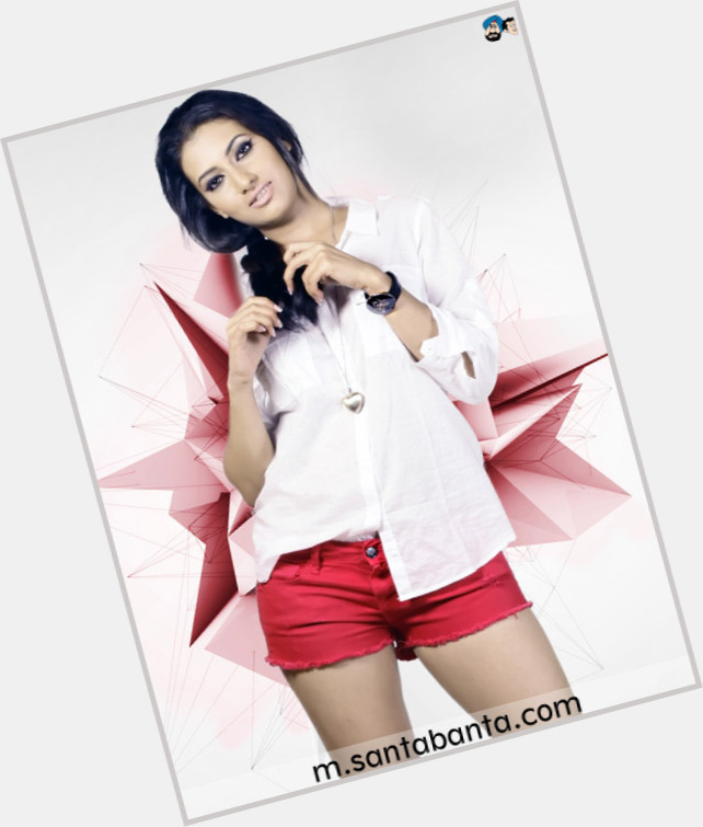 Additi Gupta exclusive hot pic 5.jpg