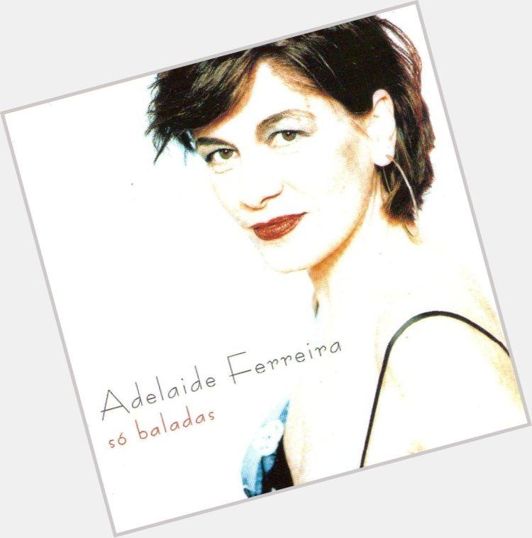Adelaide Ferreira marriage 7.jpg