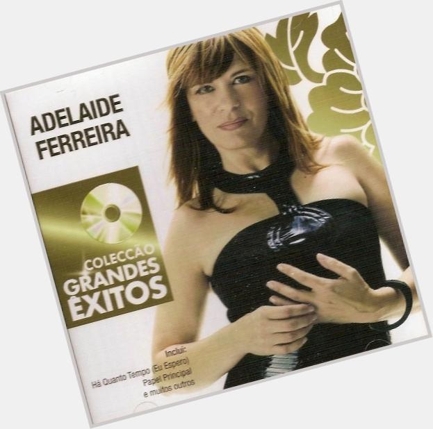 Adelaide Ferreira new pic 1.jpg