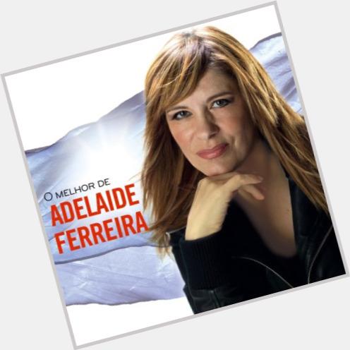 Adelaide Ferreira sexy 0.jpg