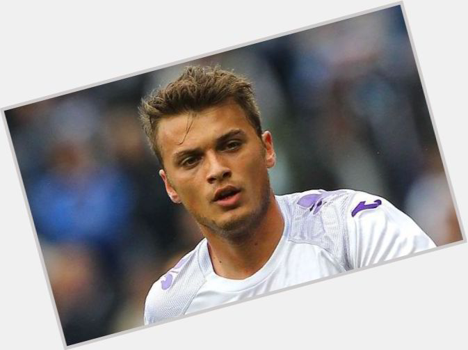 Adem Ljajic birthday 2015