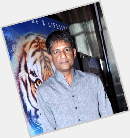 Adil Hussain birthday 2015
