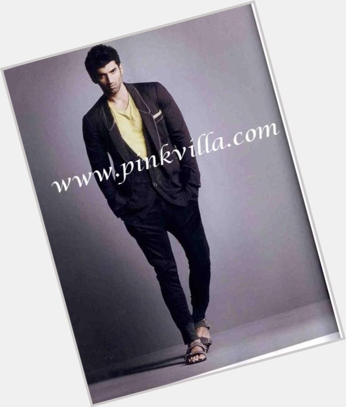 Aditya Roy Kapur dating 2