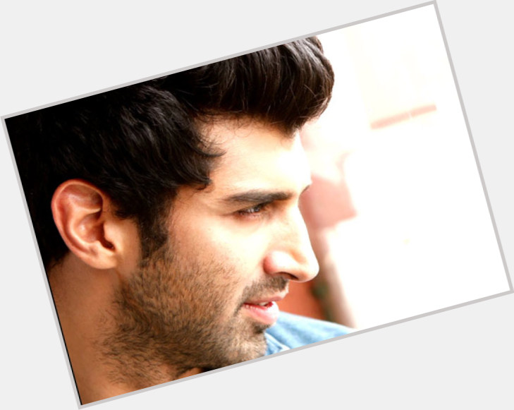 Aditya Roy Kapur birthday 2015