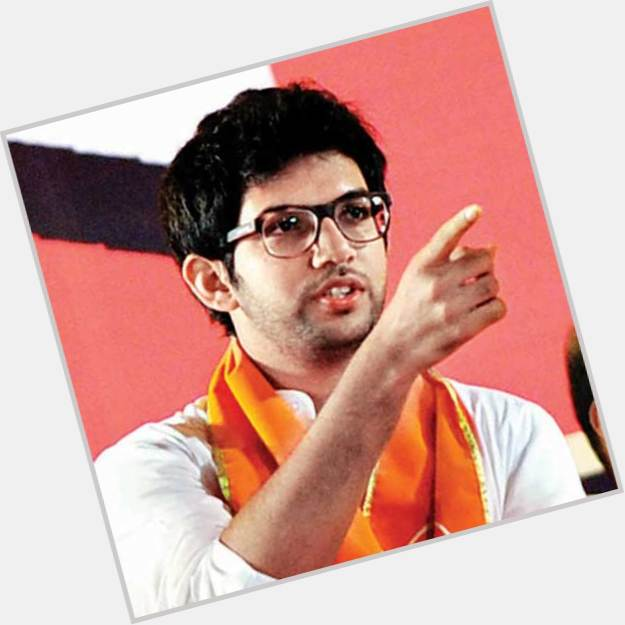 Aditya Thackeray new pic 1