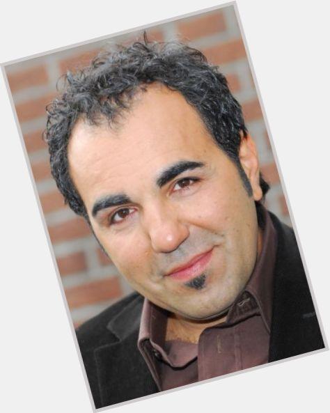 """<a href=""""/hot-men/adnan-maral/where-dating-news-photos"""">Adnan Maral</a>"""