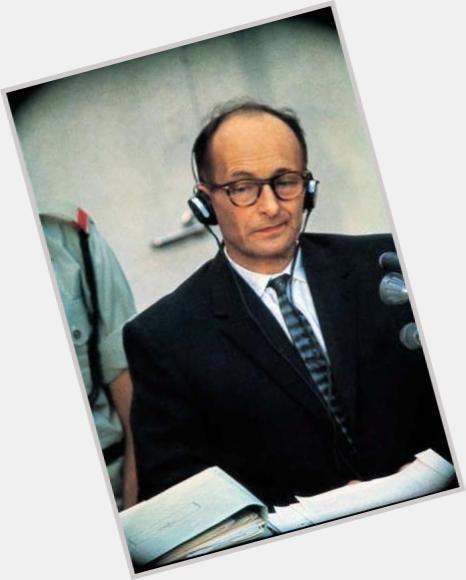 "<a href=""/hot-men/adolf-eichmann/where-dating-news-photos"">Adolf Eichmann</a>"